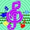 Резонанс звучания © АккомпаниаторША