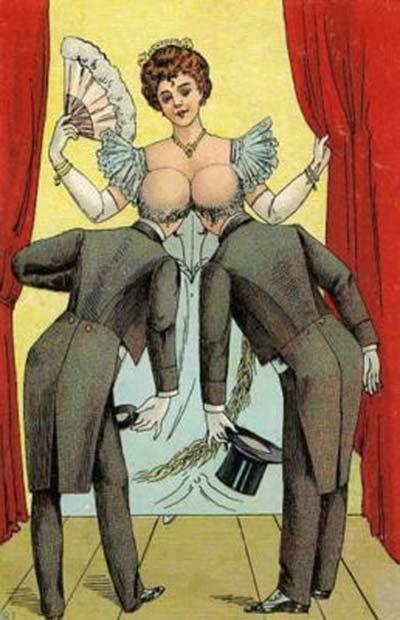 stihi-gimnazistki-prostitutki-avtor-aleksandr