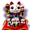 Maneki-Neko_with-a-rattle