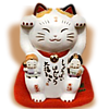 Maneki-Neko_with-children1