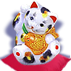 Maneki-Neko_with-fish