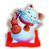 Maneki-Neko_with-the-vessel