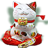 money_Maneki-Neko