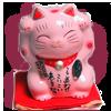 pink_Maneki-Neko2