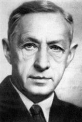 Ivan Alekseyevich Bunin