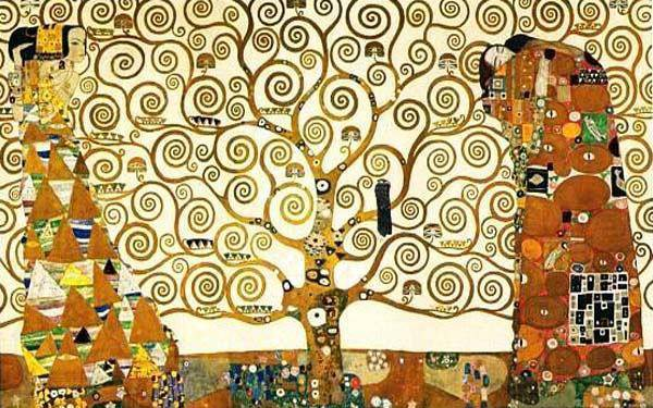 Gustav-Klimt-The-Tree-of-Life-Stoclet-Frieze