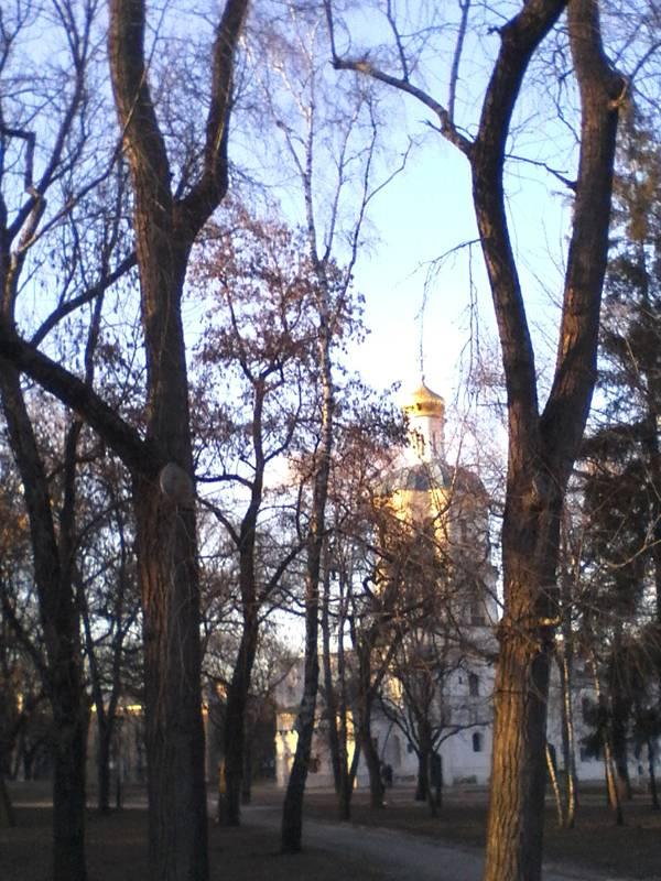 Chernigovskiy_kollegium