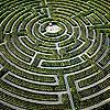 11-Labirint
