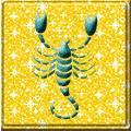 8-Скорпион