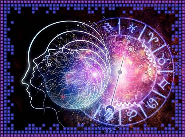 Bioritmy mozga