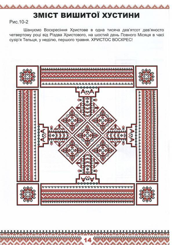 Zmіst-vishitoї-khustini