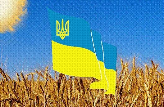 Novіtnya-semantika-ukraїnskogo-prapora