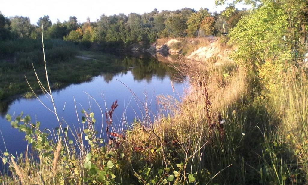 Reka Snov 3