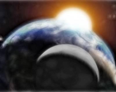Solntse-Zemlya-Luna