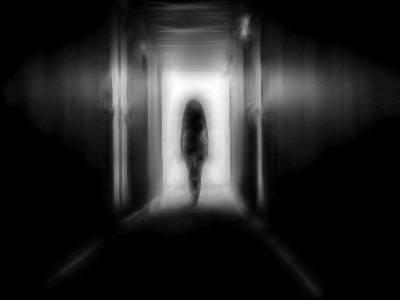 Temnyy koridor