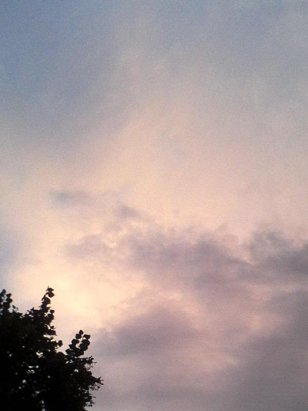 Nebo-13.07.18-5
