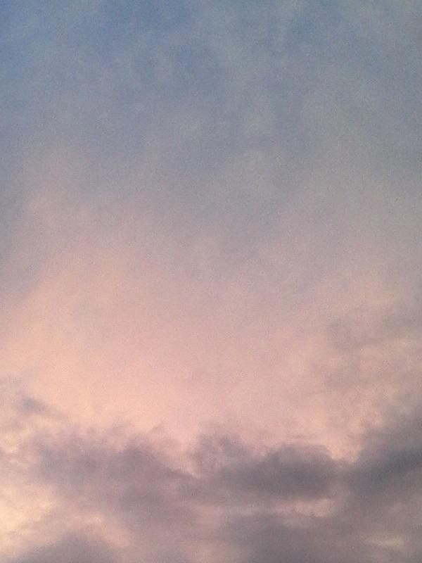 Nebo-13.07.18-6