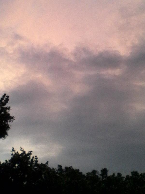 Nebo-13.07.18-7