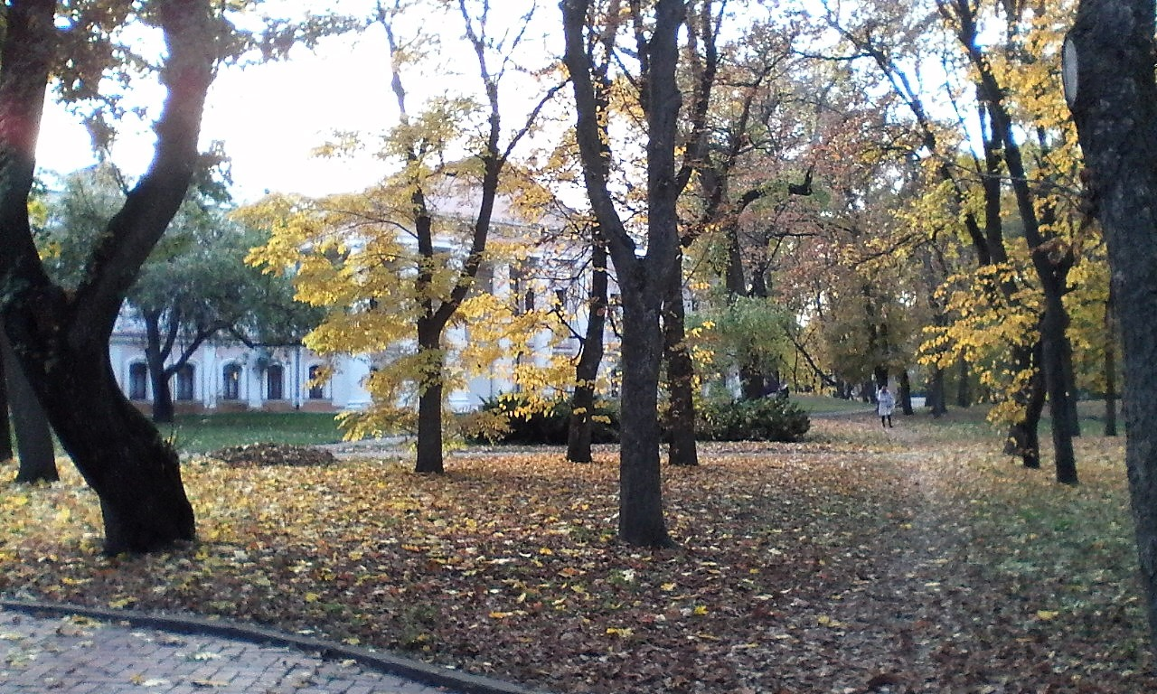Dom-arkhiepiskopa-Val-Chernigov-20181019
