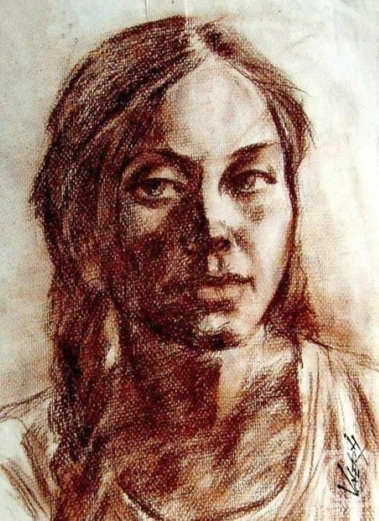 Метиска, Валерий Буданов